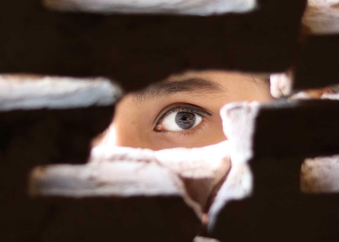 E01 / Detección y pesquisa del maltrato infantil y abuso sexual