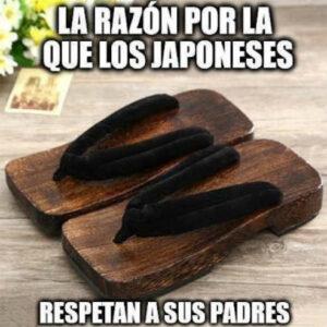 chancleta-maltrato-japoneses