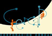 Corporacion CERCAP