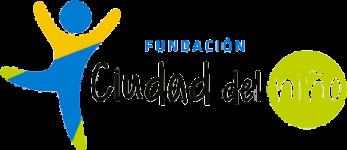 Fund Ciudad del Nino