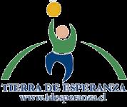 Fund Tierra de Esperanza