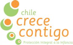Logo ChCC
