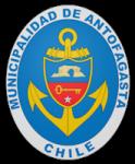 Muni Antofagasta