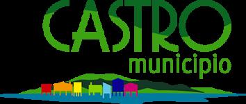 Muni Castro