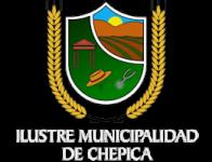 Muni Chepica