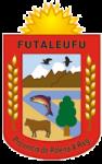Muni Futaleufu