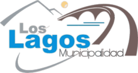 Muni Los Lagos