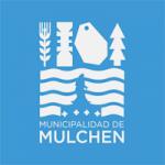 Muni Mulchen
