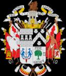 Muni Osorno