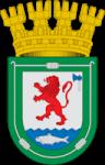 Muni Panguipulli