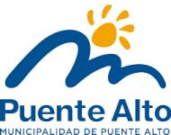 Muni Puente Alto