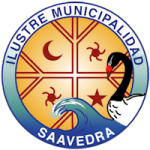 Muni Saavedra