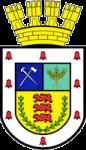 Muni Victoria