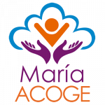 ONG Maria Acoge