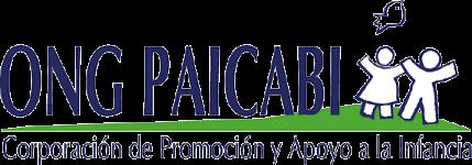 ONG Paicabi