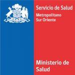 Serv Salud Metropolitano