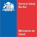 Servicio de Salud BioBio-01